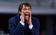Inter og Antonio Conte går hver til sit trods triumf
