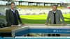 'I en Superliga med 12 hold er det ikke en ret, at Horsens er med'