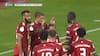 Bayern München sejrer med 12-0 i pokalen - se alle mål her