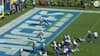 Chargers - Vikings highlights uge 15