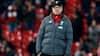 Klopp truer med at trække Liverpool fra årets Carabao Cup
