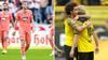 TOR, TOR, TOR: Danskerdong blandt lørdagens 17 Bundesliga-kasser