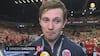 Sander Sagosen: Danmark har været det bedste hold