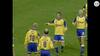 RETRO: Mogens Kroghs sidste mesterstykke - Brøndbys vej til pokalfinalen i 2003
