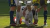 Før derbyet: Agger fik karantæne for svinestreg mod Zanka