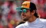 Button er ikke i tvivl: Dét her kan få Alonso tilbage til F1 i 2020-sæsonen