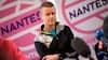Kommende Aalborg-træner: Jeg er skuffet - det er en kæmpefejl at udelukke os
