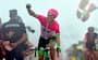 Canadier tager baskisk bjergsejr i Vueltaen