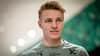 Arsenal henter norske Ødegaard på lejeaftale