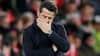 Marco Silva fyret endnu en gang i Premier League - hvad kan han egentlig?