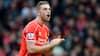 'Et drømmemål' - da Jordan Henderson hamrede Liverpool i front mod Man City i 2015