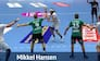 Mikkel Hansen gør det igen: Udtaget til All Star-holdet i Champions League