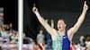 Vanvittigt spring: Ny mand med i 6-meter-klubben i stangspring