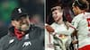 Tysk medie: Leipzig-stjerne vil til Liverpool til sommer