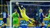HB Køge kørt over med 5-0 i Champions League: 'Man kunne ikke lave fejl'