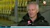 AC Horsens-sportsdirektør om potentiel nedrykning: 'Jens Berthel Askou kan få os tilbage igen'