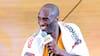 Kobe Bryant-superfan køber ikonisk håndklæde for kæmpe beløb