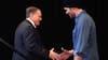 Det evige spørgsmål - Brady eller Belichick? Tidligere Patriots-spiller har klargjort det