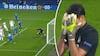 Sæsonens frygteligste drop: Ronaldos frispark snyder målmanden TOTALT