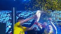 Sensationel eSuperliga-sejr: Underdog går hele vejen og vinder trofæet
