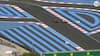 Formel 1: Dækvalg til Frankrigs Grand Prix