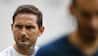 Chelsea-manager før Super Cup: 'Han er umulig at erstatte'