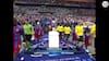 CL-guld: Beletti knuste Arsenals CL-drømme