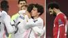 'De kunne sagtens have vundet 2-0': Se alle Liverpools chancer mod Real Madrid