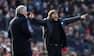 Conte og Mourinho er pressede før FA Cup-finalen