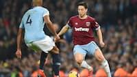 Tidligere PL-stjerne er smuttet til Dubai uden tilladelse: Nu vil Anderlecht fyre ham
