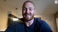Sådan tager NFL-hold kontakt: 'Jeg var meget overrasket'
