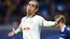 Tysk politiker med dyster udmelding: Lang udsigt til Bundesliga med publikum