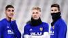 Officielt: Manchester City henter CL-kant som Sané-erstatning