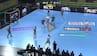 Suveræne Emil Nielsen blev kampens spiller: Se de flotte redninger her