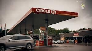 Sådan gik det i forudsigelsesquizzen - her er vinderen af et års forbrug af miles benzin fra Circle K