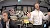 GENIALT: Da norsk kommentator gik AMOK over dansk sejr - Boldsen var færdig af grin
