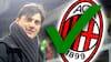 Barca-spiller melder sig klar til skifte: Milan må beslutte sig