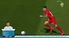 'Han har et niveau, der er højere end Superligaen'