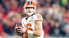 'Måske en af de bedste quarterbacks verden har set' - Går Tommys vilde bud i opfyldelse?
