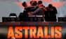 Fejlfrie Astralis tager ny titel med finalesejr i Chicago