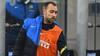 Inter-direktør bekræfter: 'Eriksen er på transferlisten - forlader os til januar'