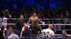 Efter vildt KO: Khan vil smadre rivalen Kell Brook