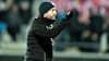 Officielt: AaB henter ny angriber på kort kontrakt