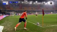 Fræk detalje: Basaksehir bringer spænding tilbage i opgøret mod Leipzig