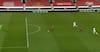 Ingen kan følge med: Rashford sprinter fra Leipzig-defensiven og scorer sikkert