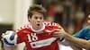 'Det er så vigtig en klub at have': Derfor er GOG en essentiel brik i dansk håndbold