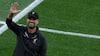 Liverpool vinder kamp om 17-årigt wonderkid fra Holland