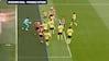 Arsenal slipper med skrækken: Sheffield Utd får bolden i nettet - men VAR dømmer offside