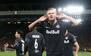 GENIALT: Norske kommentatorer i ekstase, da Haaland udligner til 3-3 på Anfield