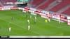 Sørensen og Köln taber i Gladbach: Se alle 4 mål fra kampen her